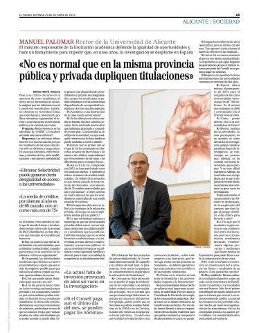PREWEB20OC - Alicante - ALICANTE - pag 15-page-001.jpg