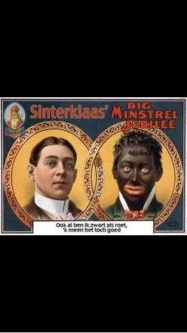 SinterklaasBigMinstrel.jpg