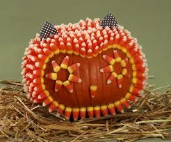 candy corn owl pumpkin.jpg