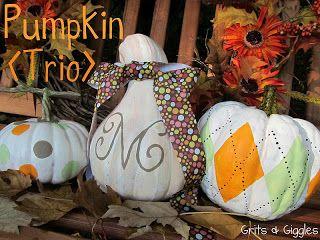 pumpkins edit.jpg