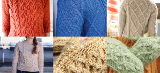aran sweaters.png