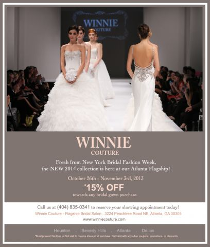 2014 collection flyer.jpg