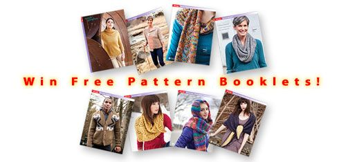 pattern-booklets.jpg