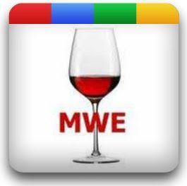 MWE logo.jpg