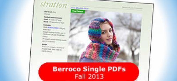Single PDF Featured.jpg