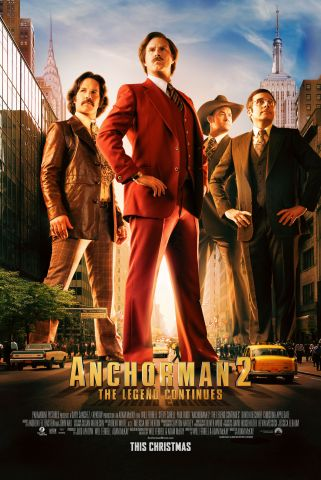 anchorman-2-legend-continues-movie-poster.jpg
