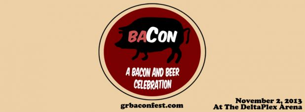 baCon 2013.jpg