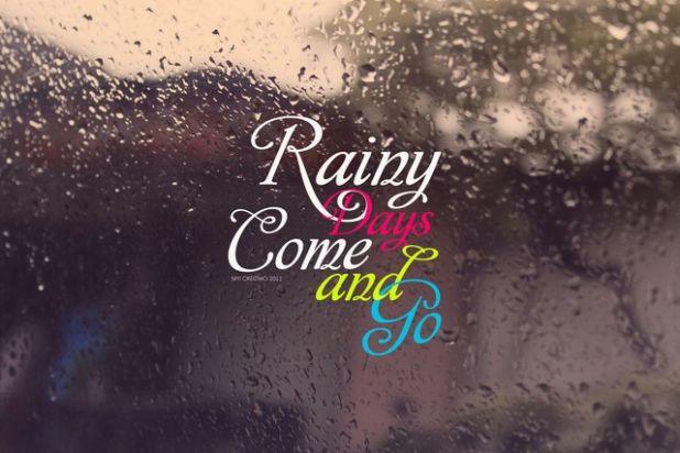 rainy days.jpg