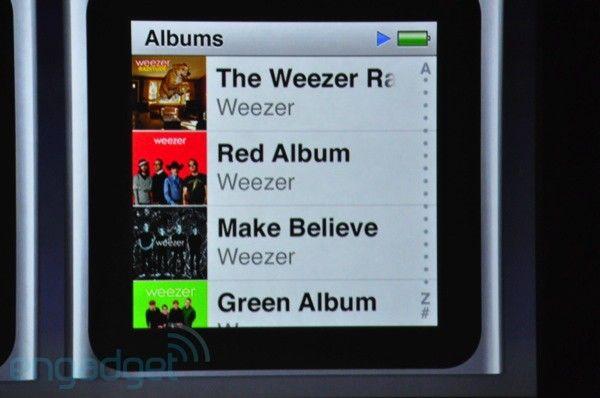 ipod-liveblog-2010-0215-rm-eng.jpg