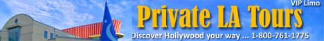 Ad-Private-Los-Angeles-Tours-468-60.jpg