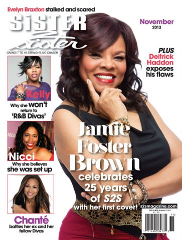 Cover_November2013_JamieFosterBrown.jpg