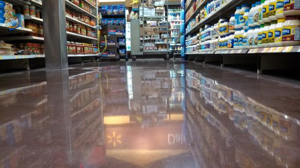 polished-concrete-walmart-floor.jpg