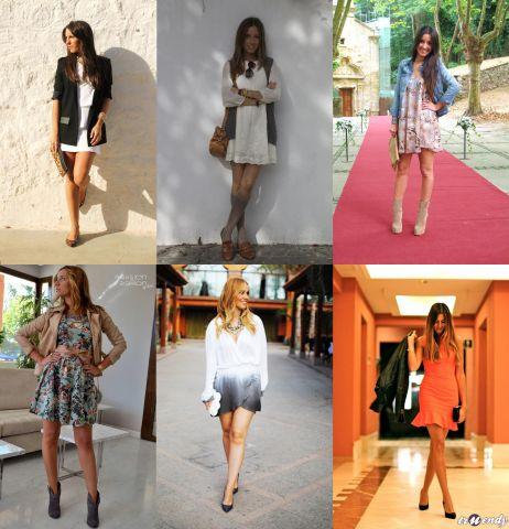 chicas truendy vestidos cortos.jpg