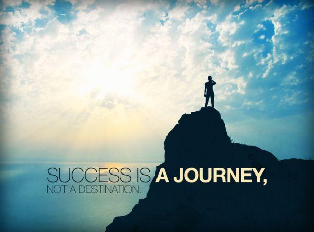 Success-journey.jpg