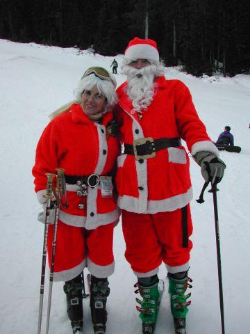 20071211_Santa_Days_lg.jpg