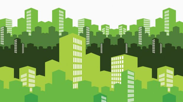 Urbanization.jpg