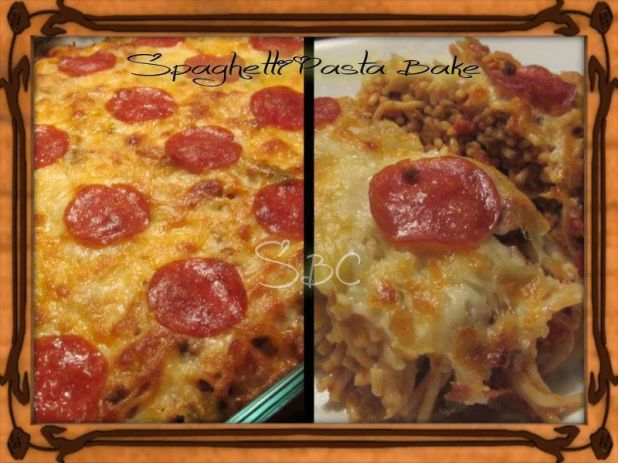 SPAGHETTI PIZZA BAKE.jpg