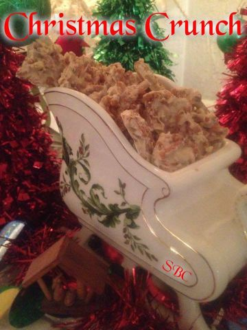 CHRISTMAS CRUNCH.jpg