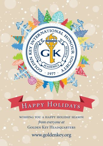 GKS-HolidayCard-2013Email.gif