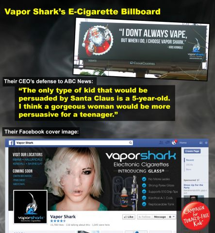 Vapor Shark CEO quote final 12.19.13.jpg