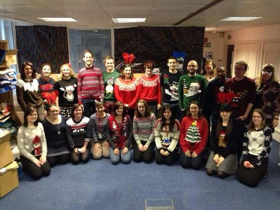 Staff Christmas Jumper Photo.jpg