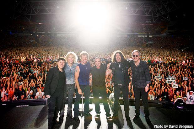 20131217_Bon_Jovi_Brisbane_3621.jpg