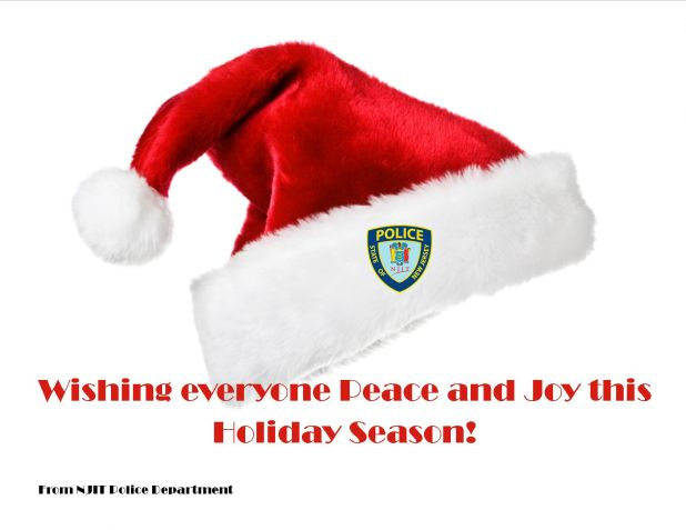 2013 Holiday Message.jpg