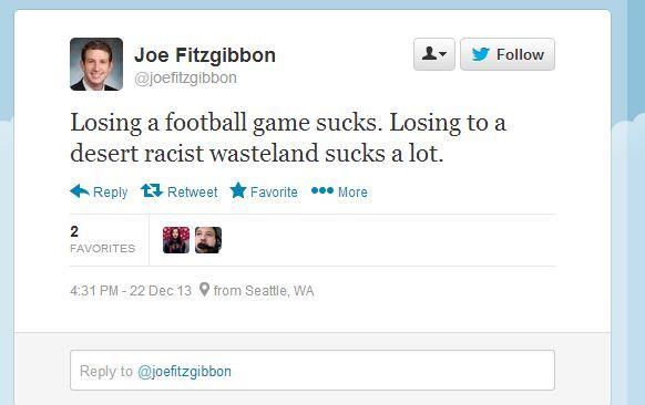 Fitzgibbon Tweet.jpg