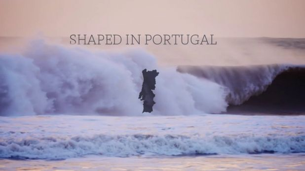 Shaped in Portugal.jpg