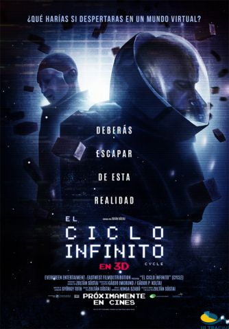 cicloinfinito.png