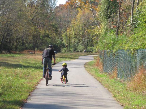 bike ride 2011.jpg