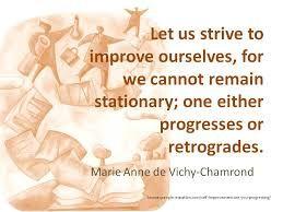 self improvement efforts.jpg