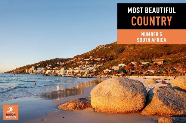 5.-south-africa.jpg