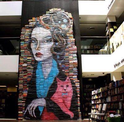 book sculpture.jpg