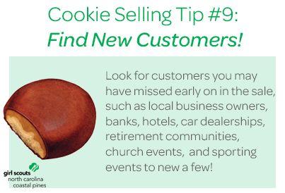 CookieTip1_Revised.jpg