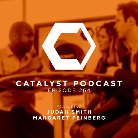 CatalystPodcastLogo_V3.jpg