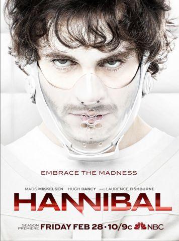 hannibal-season-2-poster.jpg