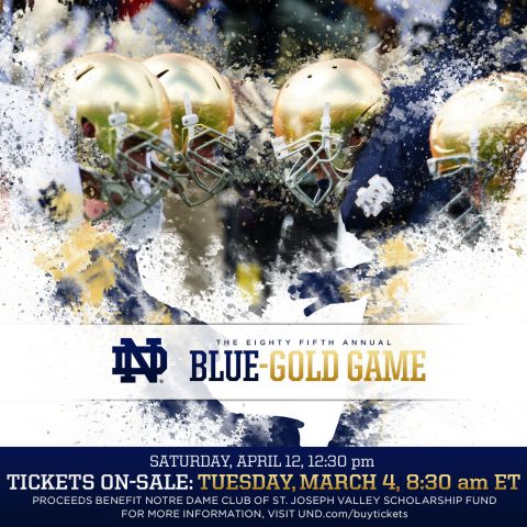 blue-gold-social-graphic-tickets (2).jpg