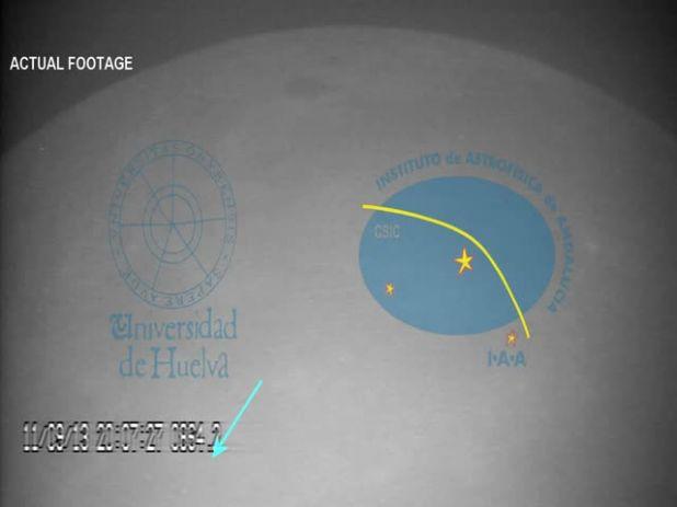 328052-big-1[1].jpg