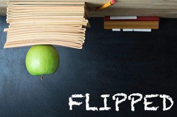 flipped-classroom1[1].jpg