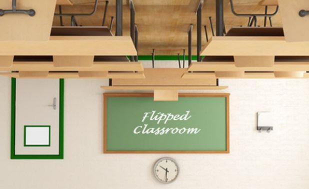 flipped-classroom1_522799bc11a2f[1].jpg