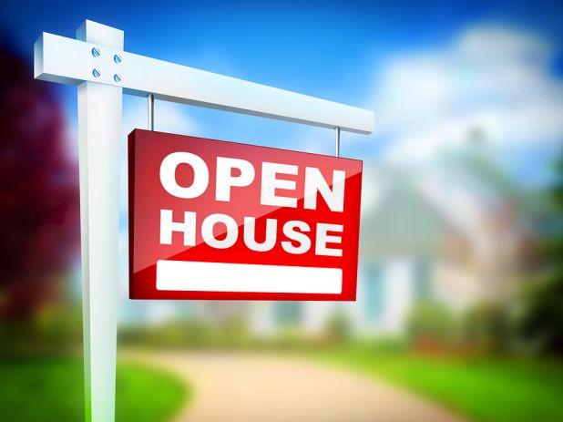 Open-House sign.jpg