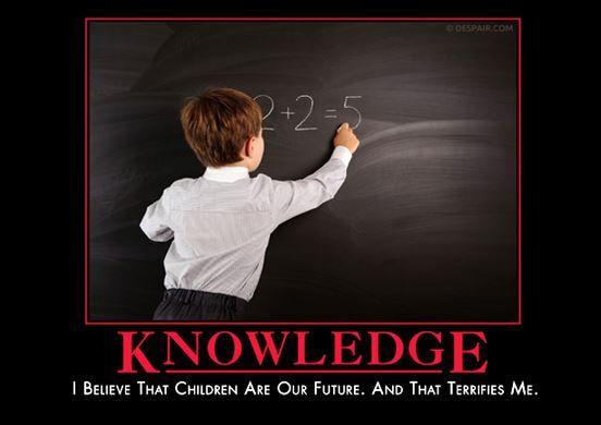 Knowledge - Children are future.jpg