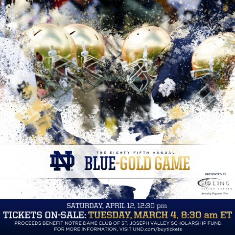 blue-gold-social-graphic-tickets (3).jpg