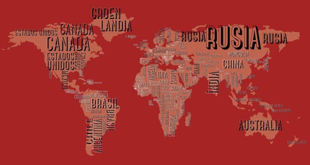 mapa_naciones_rojo.jpg
