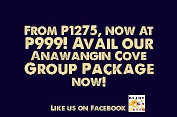 Anawangin P1275 to P999.jpg