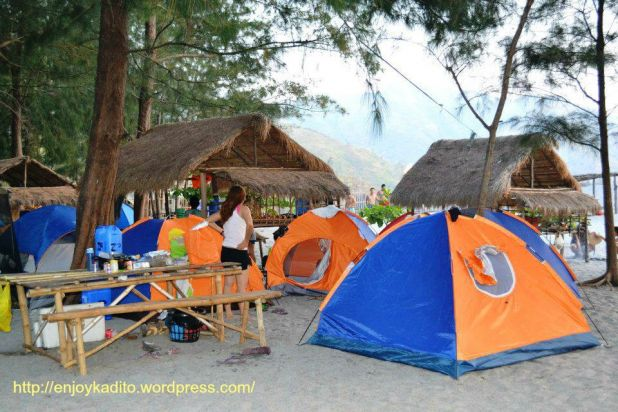tour package enjoy ka dito anawangin-nagsasa cove-white sand beach and camp relax unwind enjoy 4.jpg