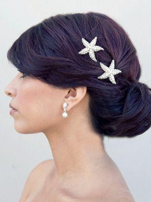 rhinestone_starfish_hair_clipE__01053.1391905122.451.416.jpg