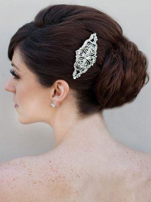 vintage_inspired_rhinestone_bridal_hair_comb_BA_HC56M__10182.1387425051.451.416.jpg