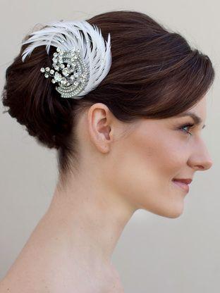 vintage_rhinestone_feather_bridal_clip__24056.1387424346.451.416.jpg